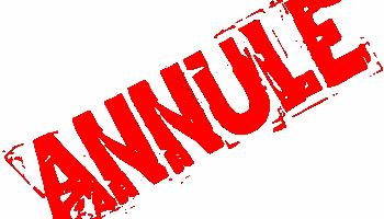 ATTENTION ! CONCERT ANNULE – FESTIVAL CONFLUENCE MONTEREAU 2016